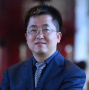 马宝龙 北京理工大学管理